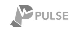 Pulse BW.jpg