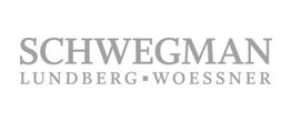 Schwegman BW.jpg