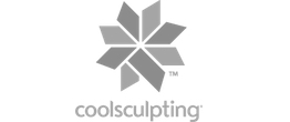 Coolsculpting BW.jpg