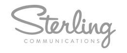Sterling PR BW.jpg