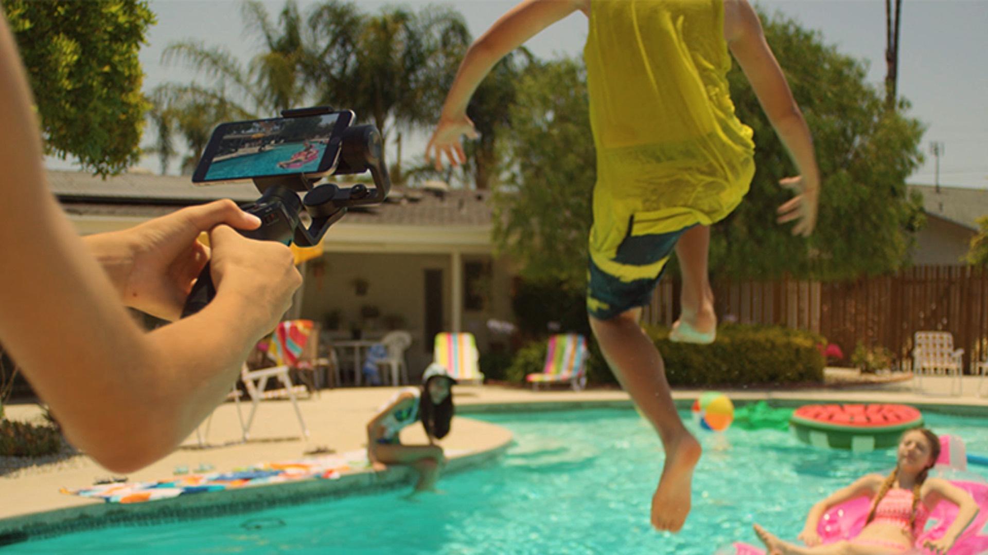 Pool Jump.jpg