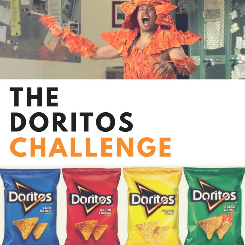Doritos Challenge.jpg