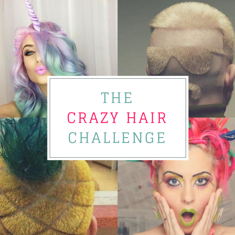 Crazy Hair Challenge.png