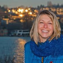Jacqueline Bailey EAMP, Dip.OM, RN     Rain City Acupuncture   3609 1st Ave NW Seattle, Wa 98107