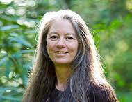 Rebekah Ingalls     Earth & Sky Healing Arts   3417 Evanston Ave N, #408 Seattle, WA 98103 206-789-0456