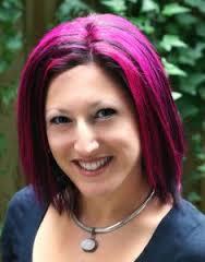 Jessica Timins     Artemesia Healing Arts   4110 Stone Way N Seattle WA 98103 206.618.5902