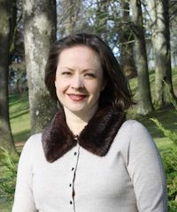 Dr. Oksana Mulyukova, ND, EAMP    Tacoma Natural Health  6210 75th St W, Ste 100 Lakewood, WA 98499 425-273-4273