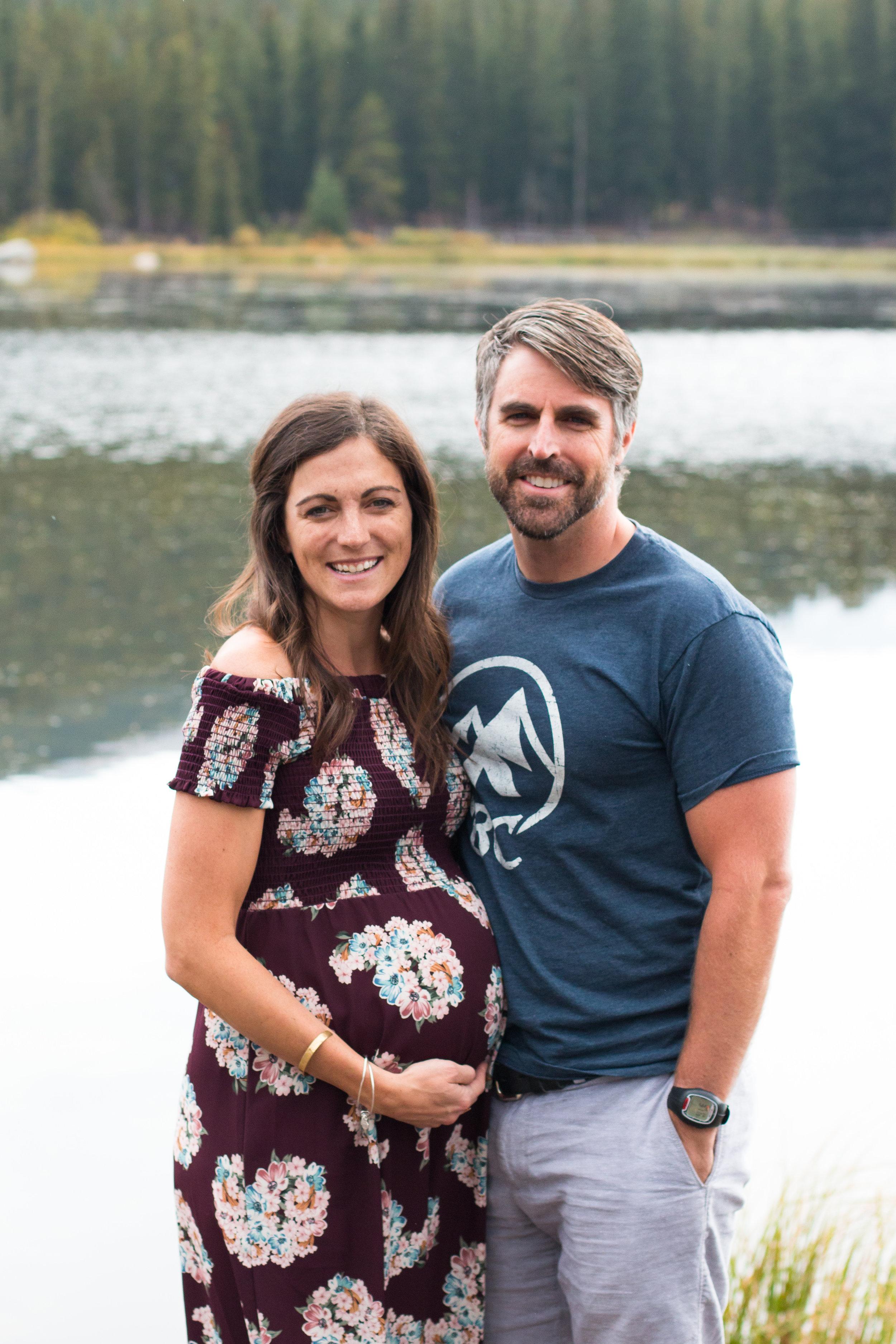 Pregnancy-27.jpg