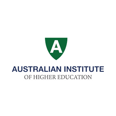Australian Institute of Higher Education   Founded in 2010, The Australian Institute of Higher Education delivers bachelor programs in Business, IT and accounting. The Australian Institute of Higher Education is based in Sydney and operates under the same regulatory regime as Australia's universities.   Visit Website