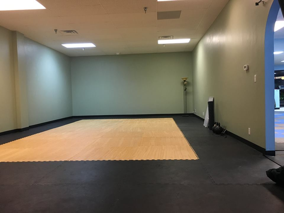 Yoga Room - NEW.jpg