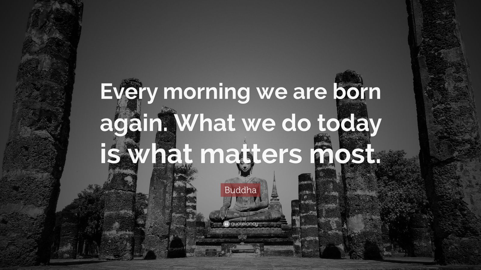 4674571-Buddha-Quote-Every-morning-we-are-born-again-What-we-do-today-is.jpg