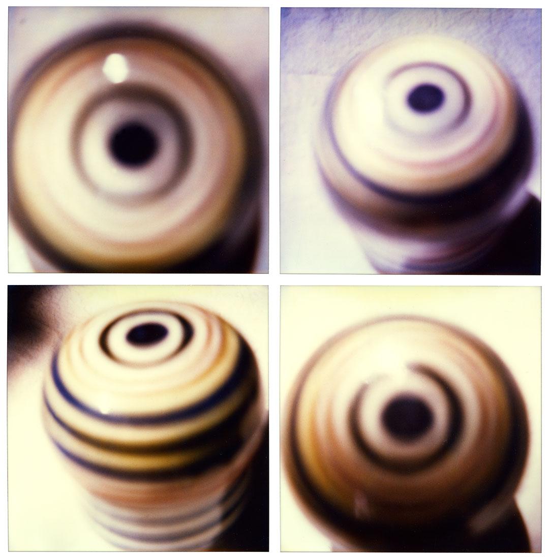01.Pola.x4.2001-8'.300dpi.w.jpg