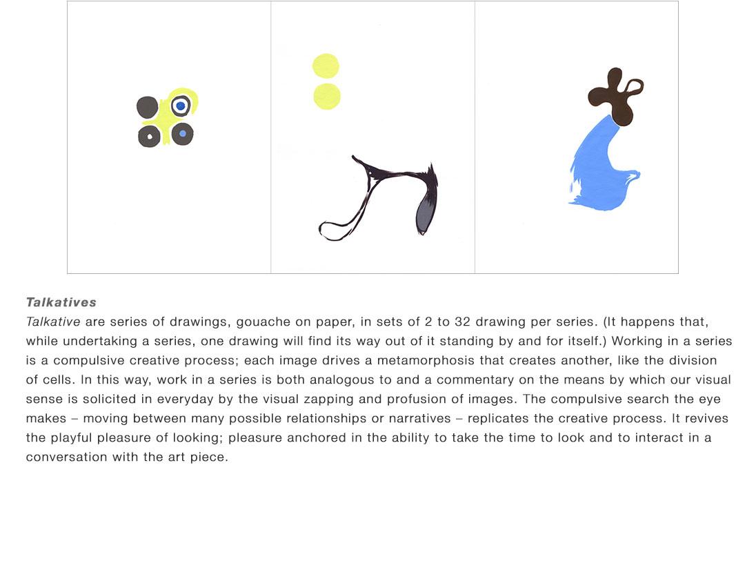 WEB.TALKATIVE.Text.w.jpg