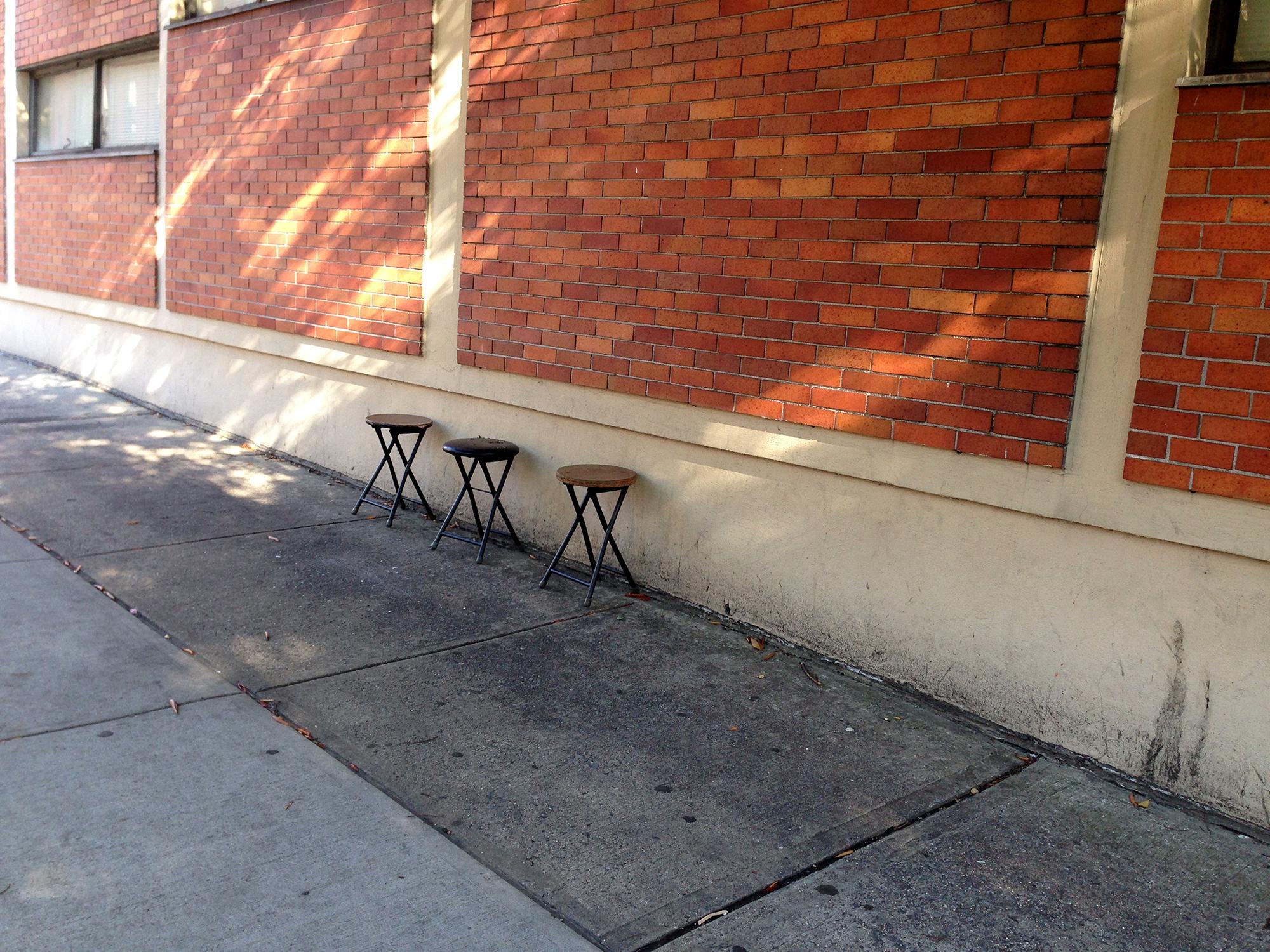 D_2014.10.StreetSeats.jpg