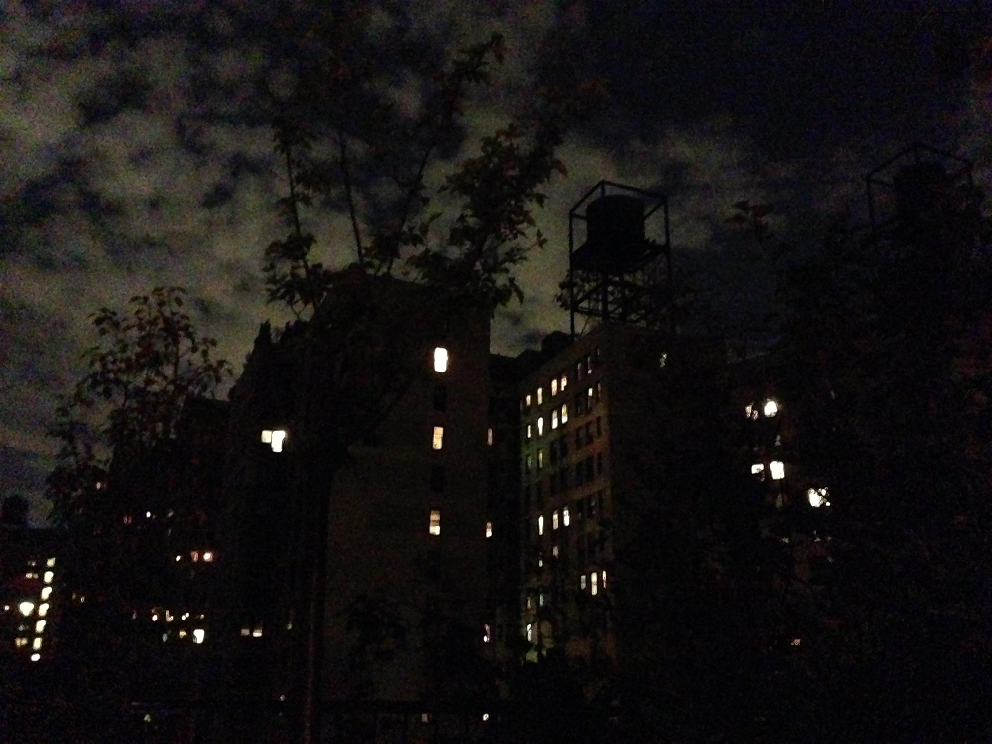 D_2014.09.dark.skyies.1.jpg