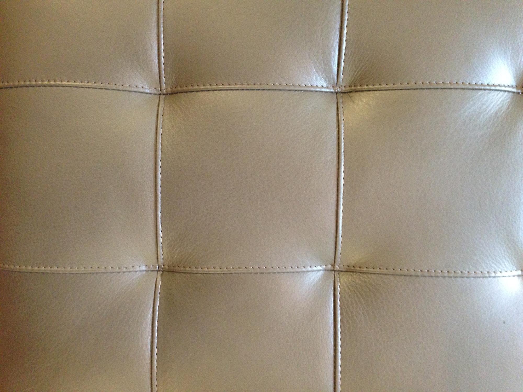 D_2014.06.leather.jpg