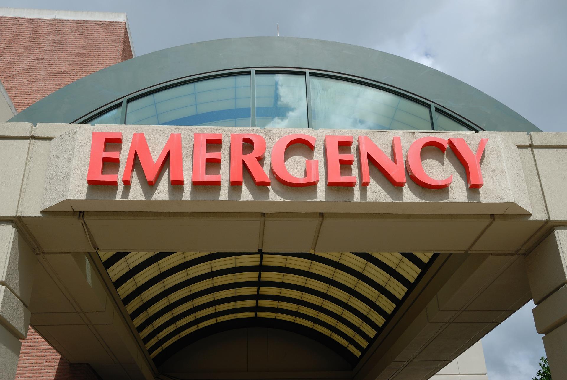 hospital-1636334_1920.jpg