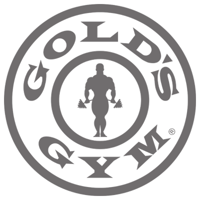 GOLDSSQUARE.png