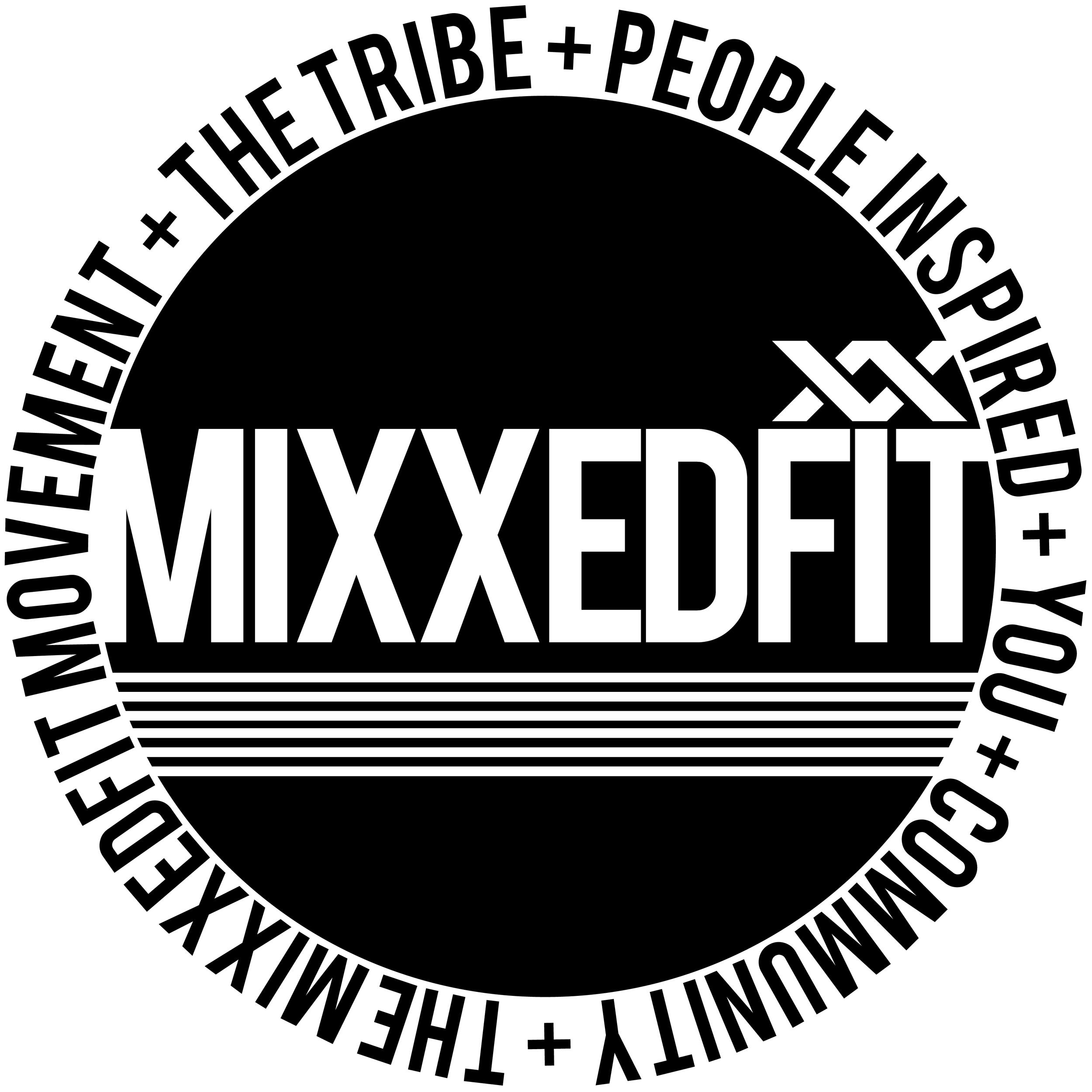 DESIGN03_MIXXEDFITCIRCLE.png