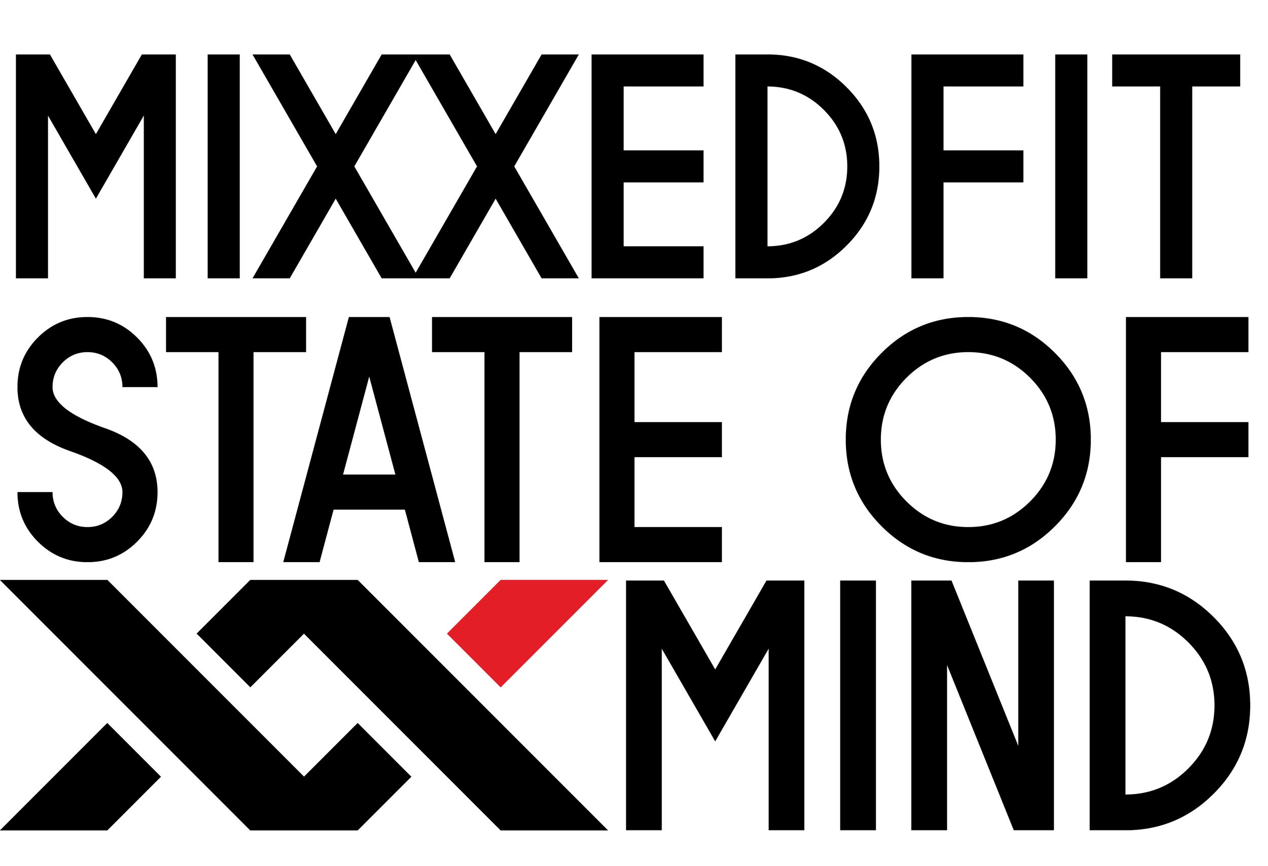 DESIGN11_MIXXEDFITCIRCLE.png