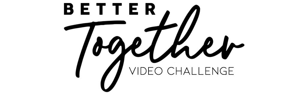 video challenge.jpg