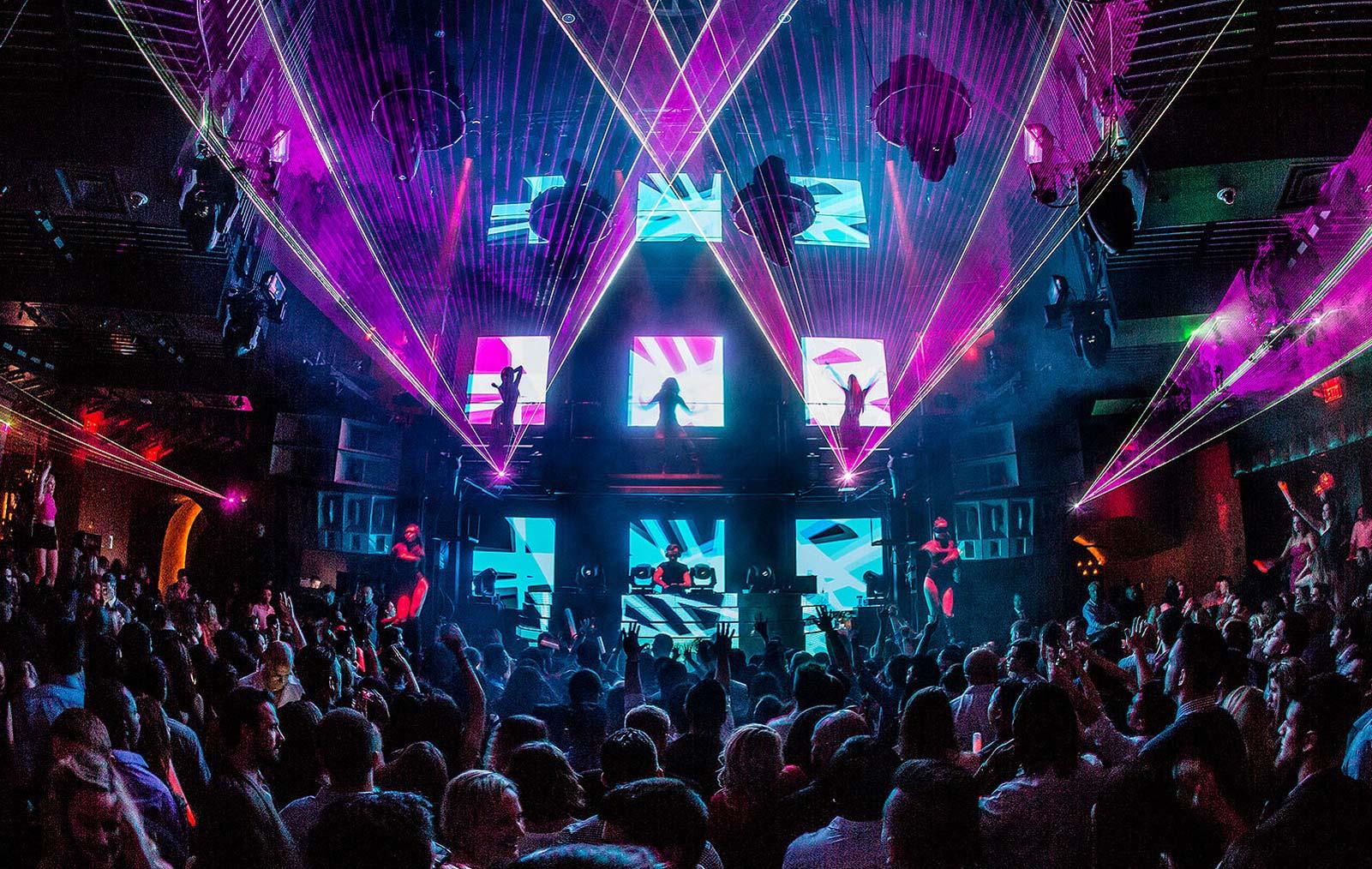 Marquee-Nightclub.jpg