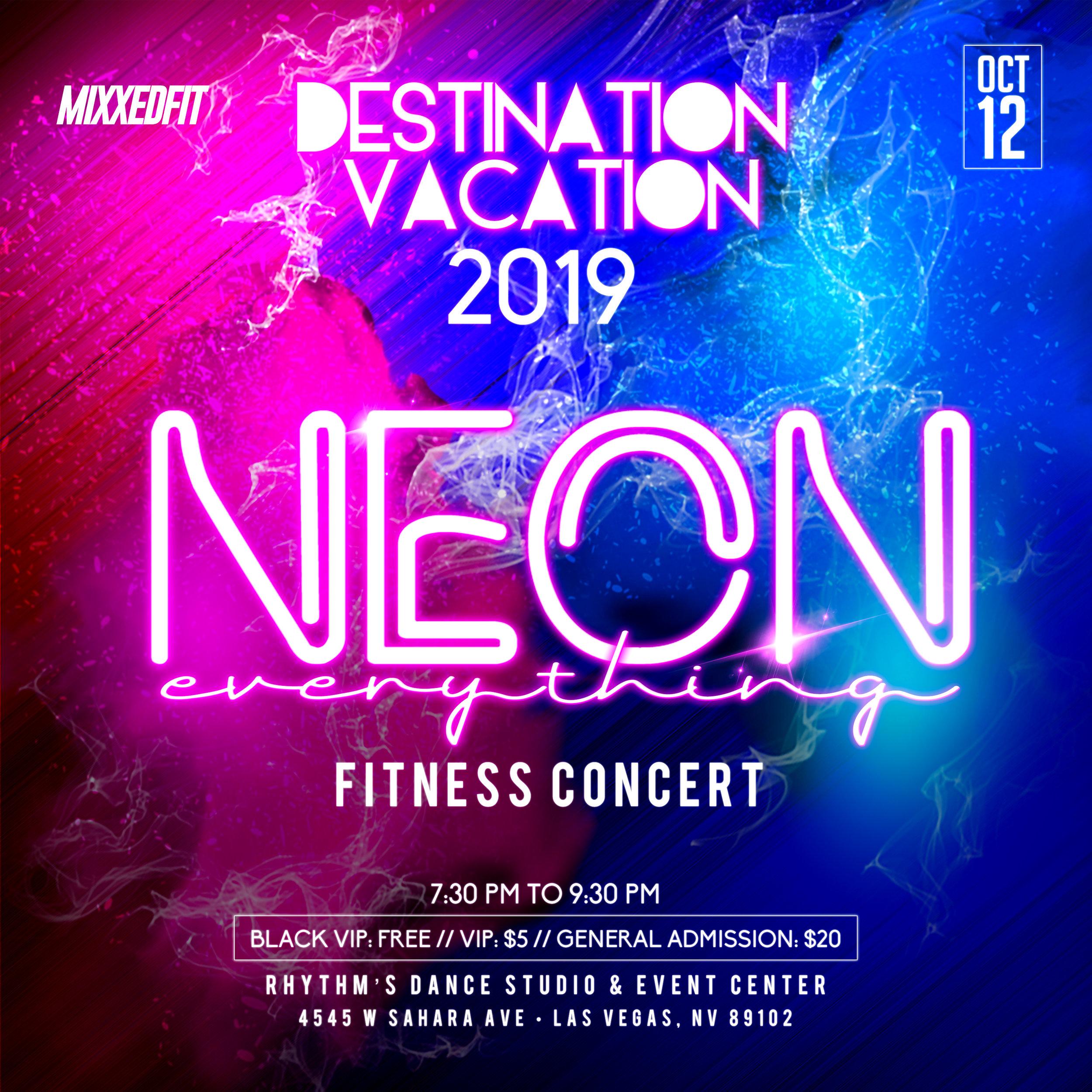 DV19 - Neon Everything Flyer IG Post v5.jpg