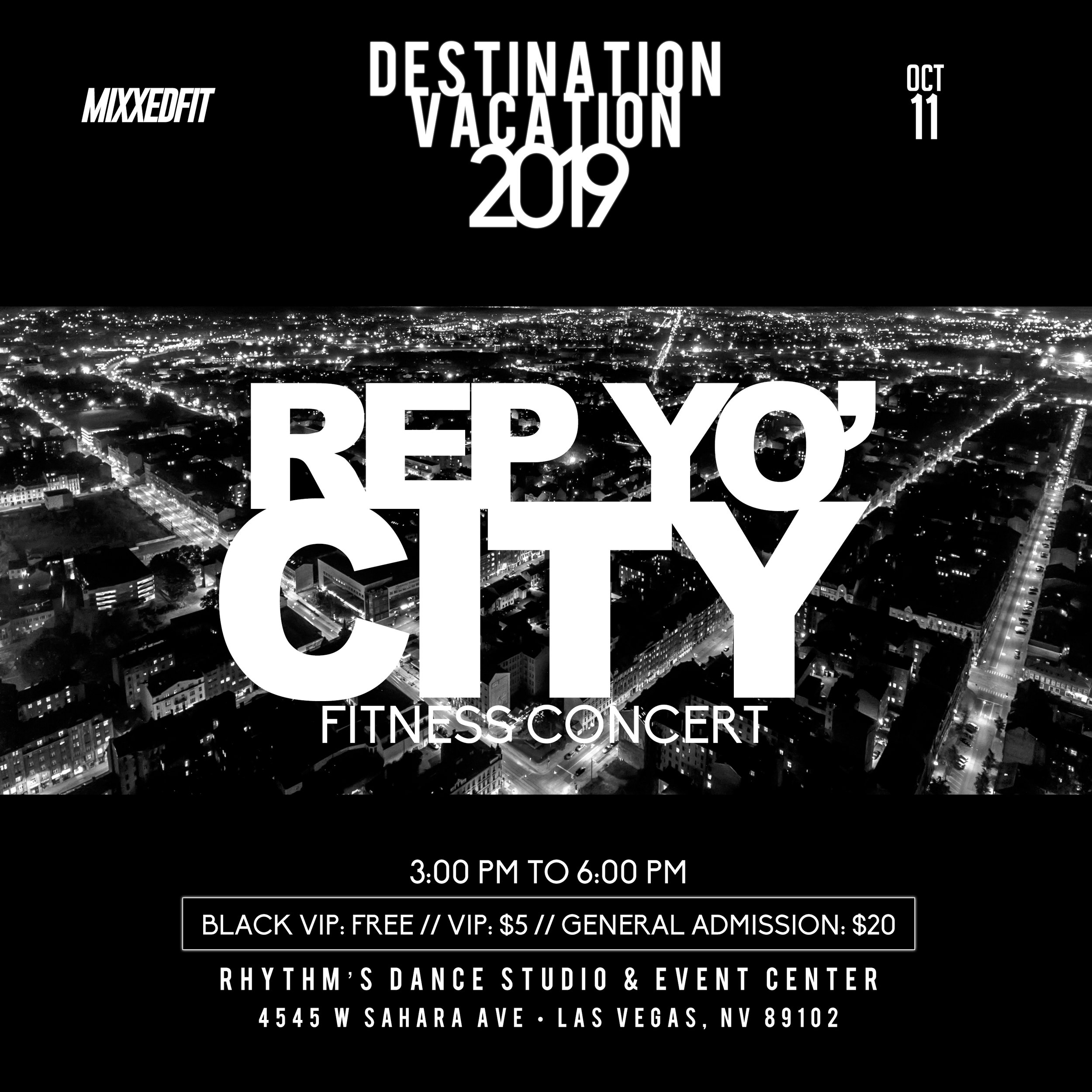 DV19 - Rep Yo City IG Post v1.jpg