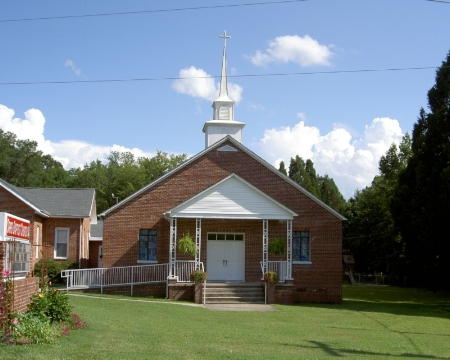church picture front.jpg