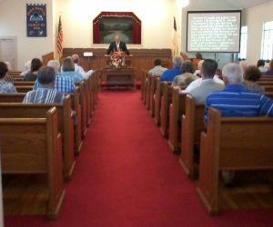 Orrs Baptist Church.jpg