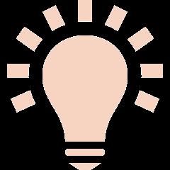 ContentProduction_Pink.png