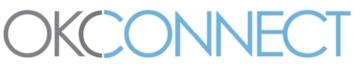 OKConnect logo.jpg