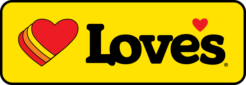 LovesHorizontal_YELLOW-New.png