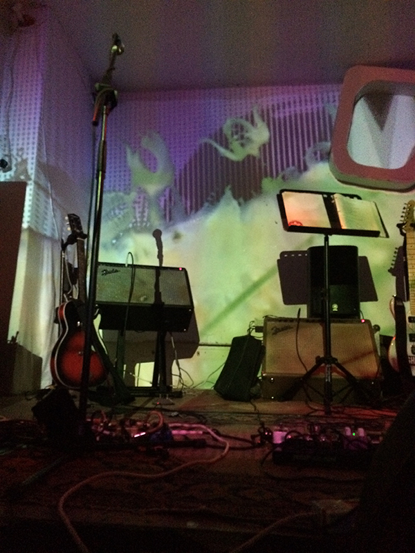 stage for site.jpg