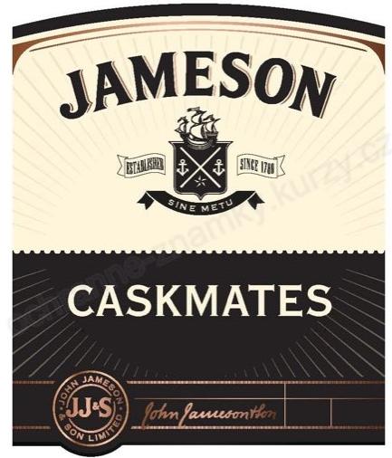 jameson-established-since-1780-sine-metu-caskmates-jjs-john-jame-p12943288zo11.JPEG