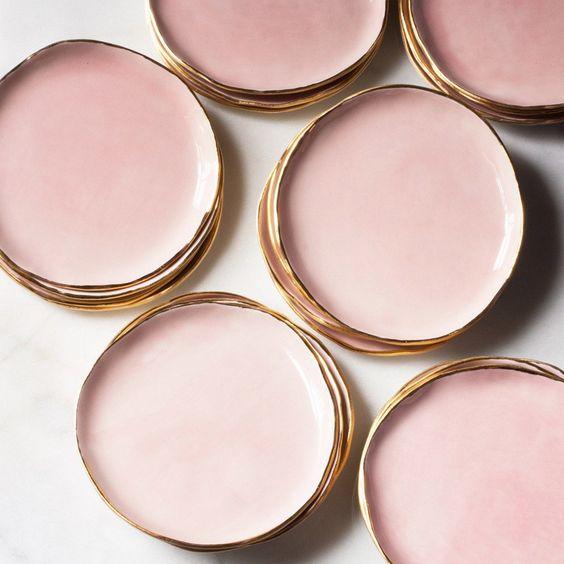 dusty pink plates.jpg