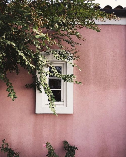 dusty pink house.jpg