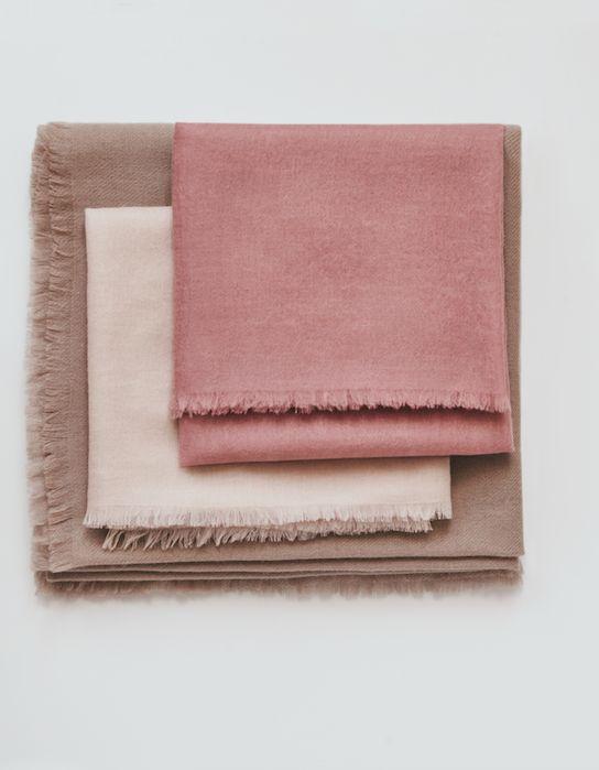 dusty pink linen.jpg