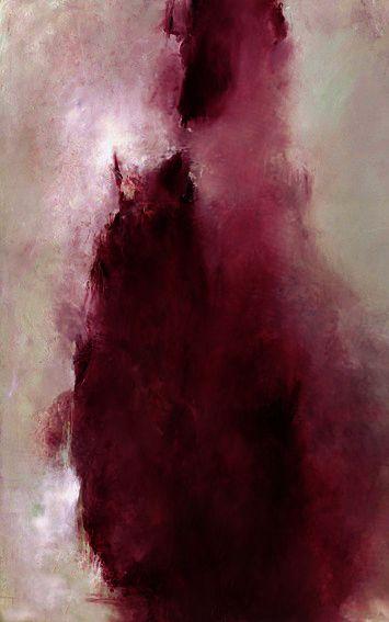 burgundy artwork.jpg