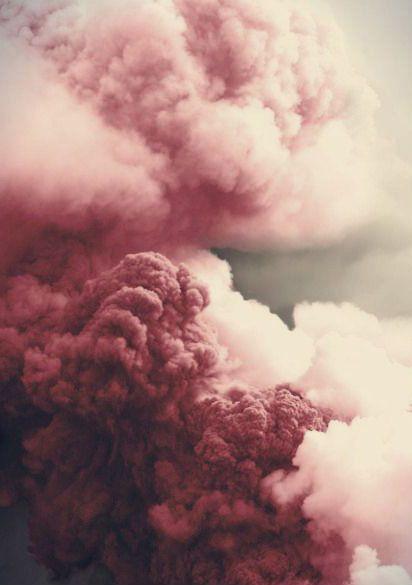 burgundy clouds.jpg