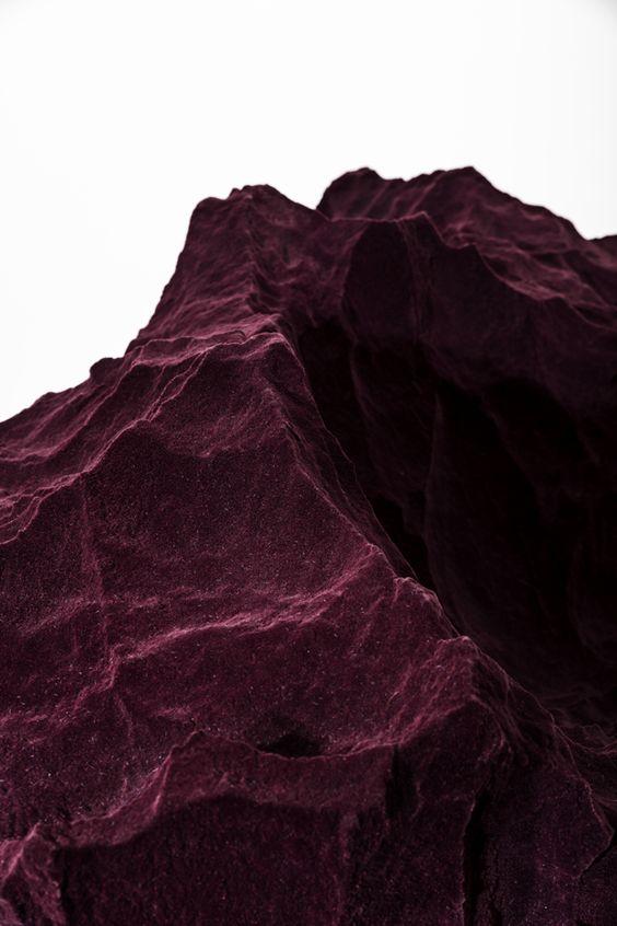 burgundy mountain.jpg