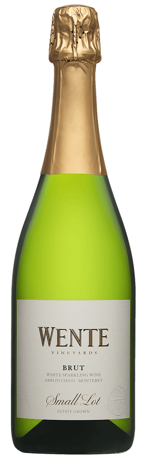 https___wentevineyards.com_uploads_images_product_WV-SL-Brut-NV-Bottle-Shot.png