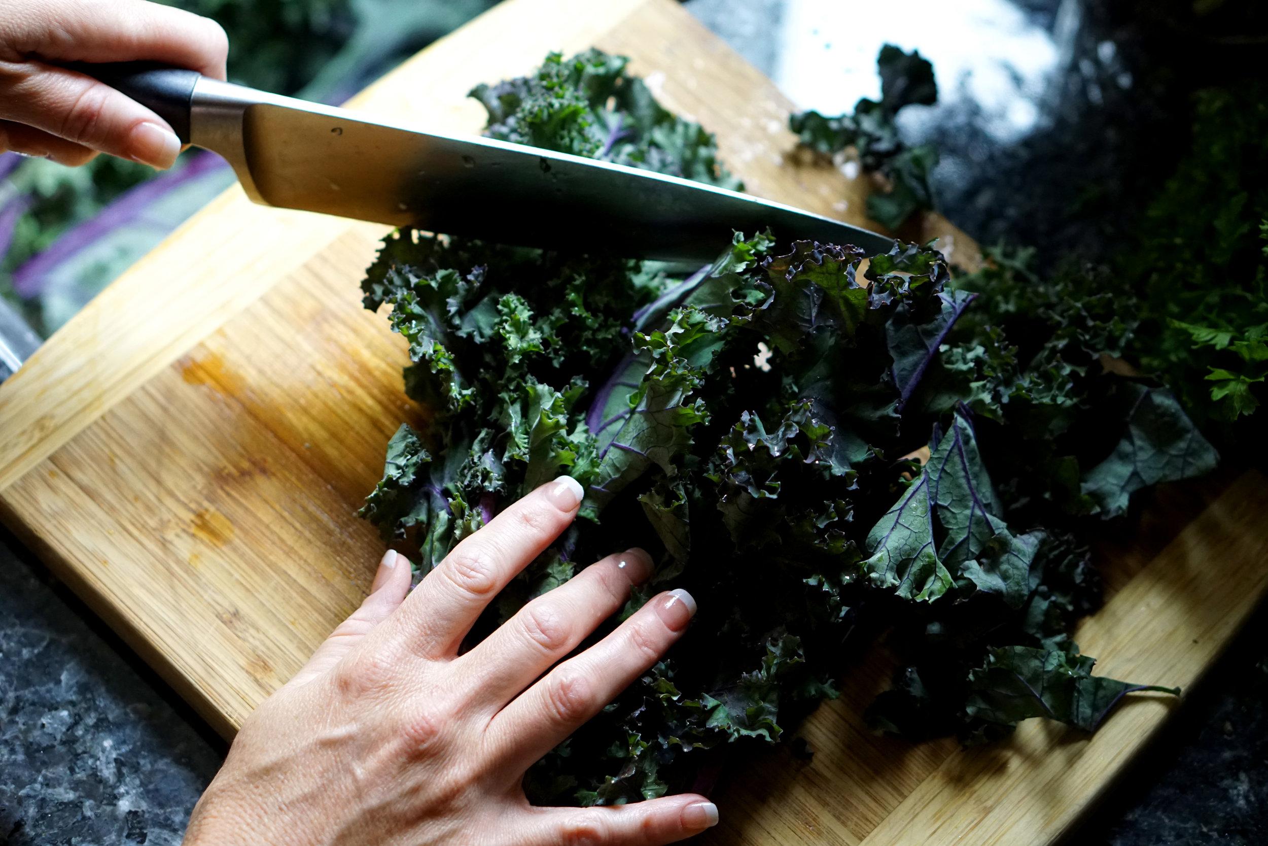 kale hands.jpg