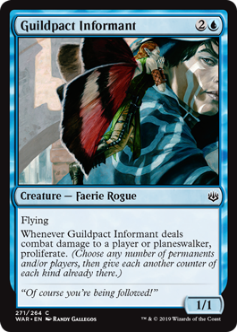 guildpact-informant.png