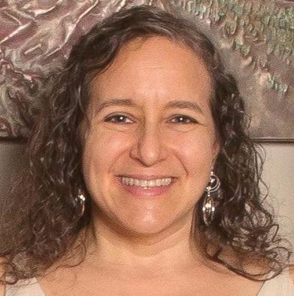 Rachel Galanter, Executive Director