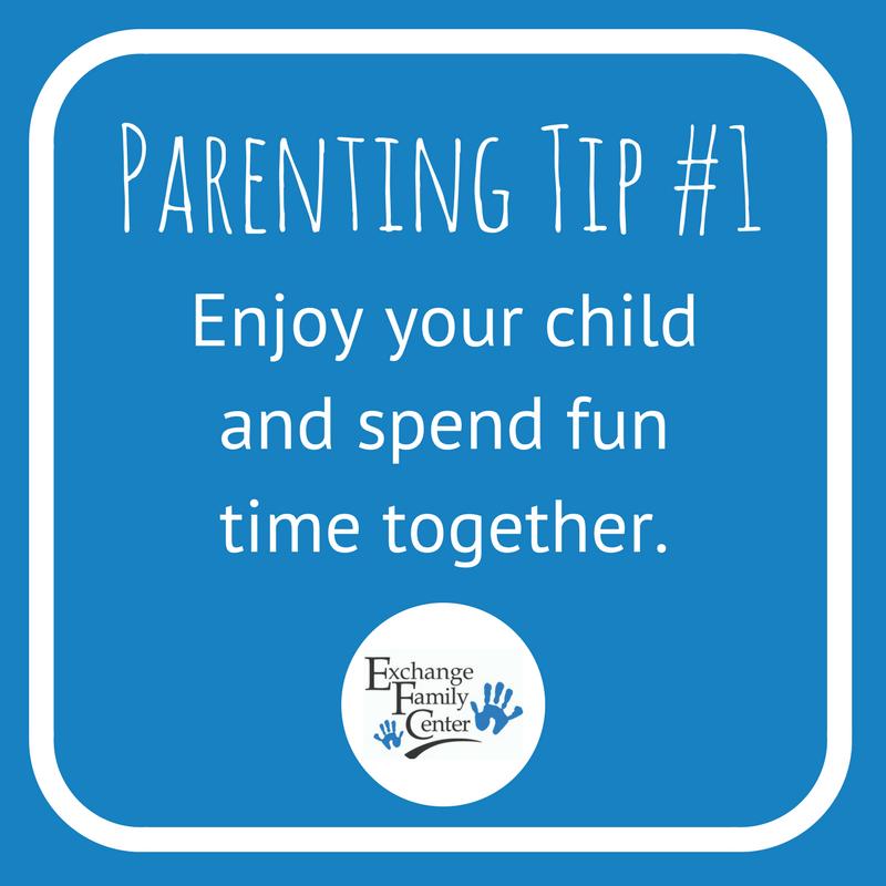 parenting-tip-1