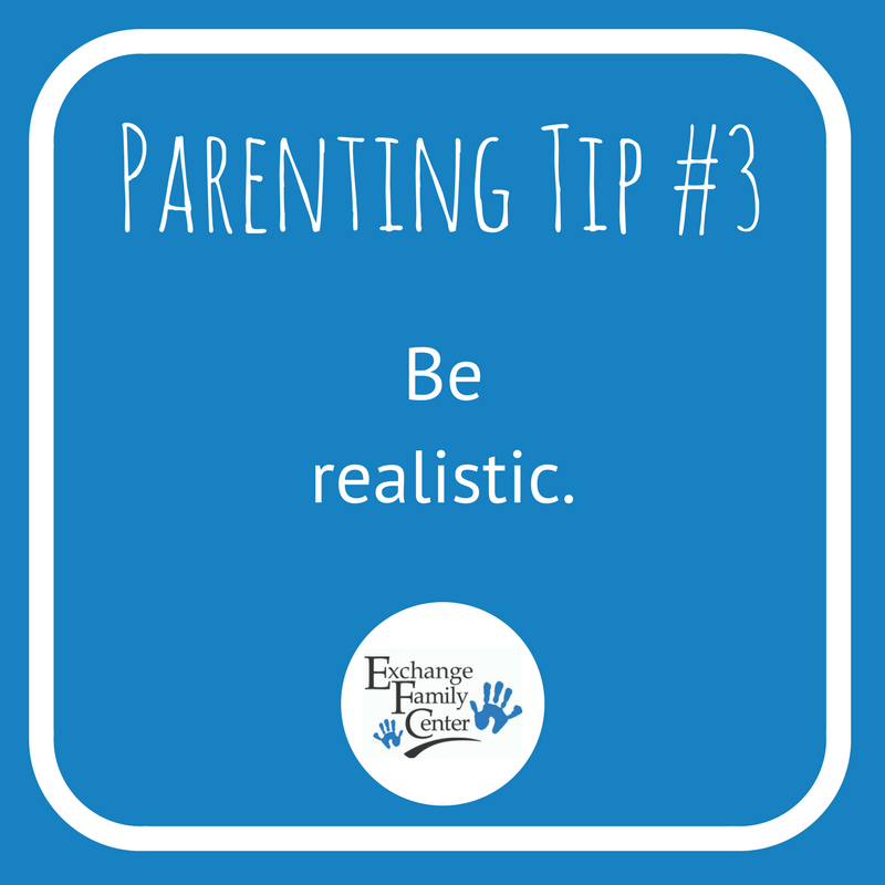 parenting-tip-3