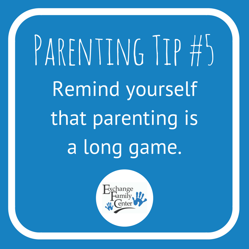 parenting-tip-5
