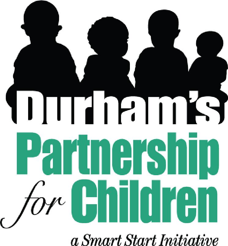 durham-partnership-for-children.jpg