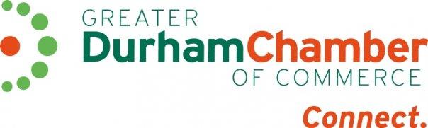 Durham Chamber of Commerce